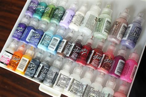 best glue for craft projects types of glitter for card other crafts