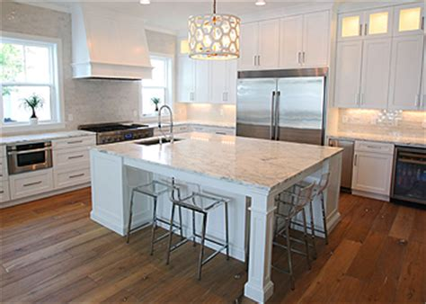 amazing kitchens and bathrooms custom cabinetry photo gallery kitchen cabinet photos