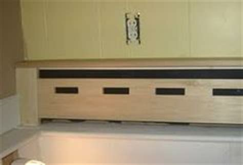 European Baseboard Heaters 1000 Images About Living On Radiators