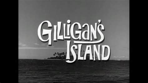 theme song gilligan s island gilligan s island opening credits and theme song youtube