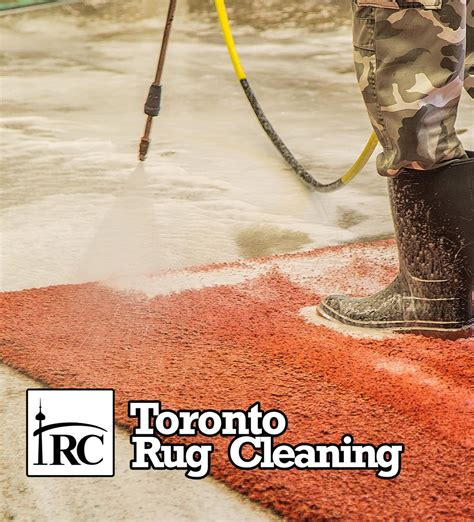rug cleaning toronto toronto rug cleaning