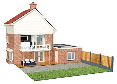 Garage Designer Tool uw huismeester 3d huis visualisatie luc versleijen