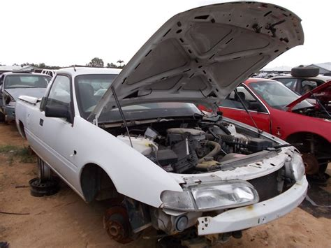 holden 4x4 wreckers 28 images holden colorado