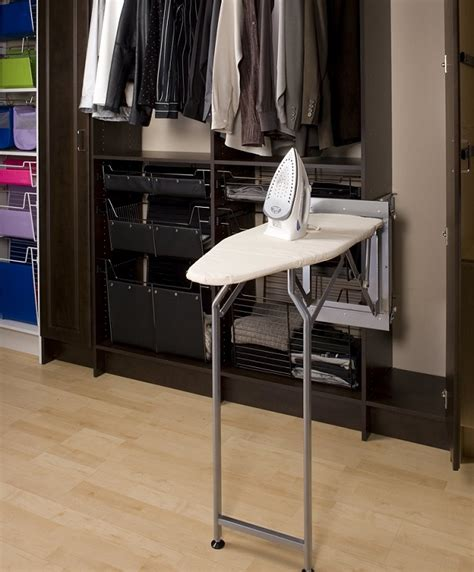 closet organizers mississauga small space closets organization condo closet solutions