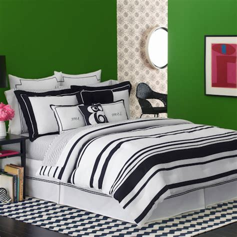 kate spade bedding bed bath and beyond kate spade at bed bath and beyond hello lucky