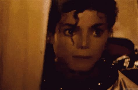 imagenes de michael jackson tumblr just moonwalker 180 s things