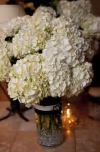 diy centerpieces diy centerpiece and other wedding goodies weddingbee photo gallery