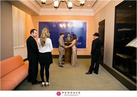 Nyc Marriage Bureau Record Room Want To Get Married At City Here S What You Need To 171 Staten Island