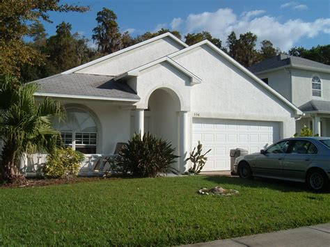 apartments and houses for rent near me in oldsmar