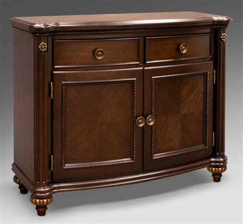 Hayley Dark Brown Dining Room Buffet Hutches And   Hutch Image Buy Corner Hutchdining Cabinet