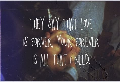 sleeping with sirens quotes sleeping with sirens quotes on