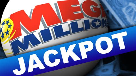 Mega Money Winning Numbers - update mega millions winning numbers are whnt com