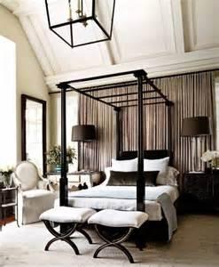 Master Bedroom Sets Atlanta Brown Blue And Master Bedroom By Susan Ferrier