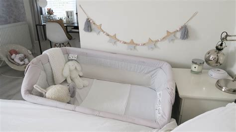 Chicco Next To Me Crib Reviews by Chicco Next2me Crib Review Roseyhome
