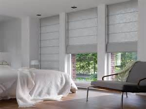 blind ideas ideas for bay window curtains home intuitive