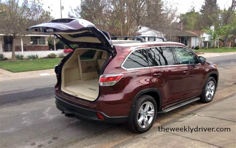 which suv has the most comfortable seats what midsize suv has the most comfortable seats autos post