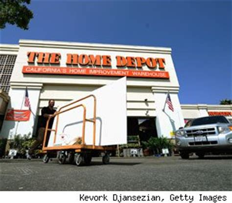 home depot to hire 70 000 workers for