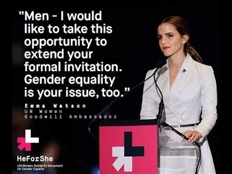 emma watson on feminism heforshe girl power is trending emma watson disney s