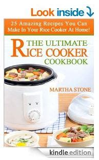 enjoy the best rice cookbook exciting recipes exclusively for rice books the rice cookbook read fiction non fiction and
