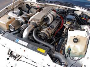 engine diagram 1992 chevy camaro 305 engine get free image about wiring diagram