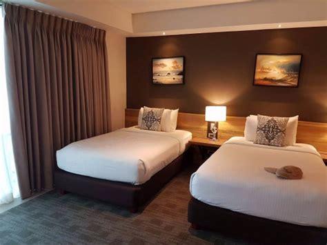 agoda escala tagaytay escala tagaytay updated 2017 hotel reviews philippines