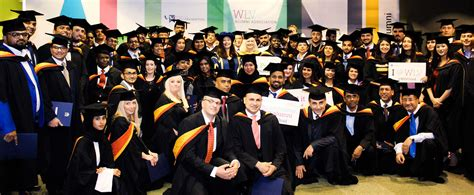 Westford School Of Management Mba Fees by Westford International College New Delhi Courses Fees