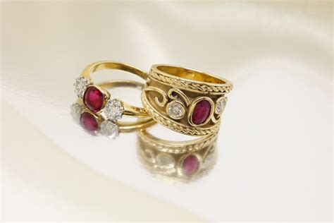 Wedding Rings Louisville Ky by Engagement Rings Louisville Ky Best 28 Images Royal