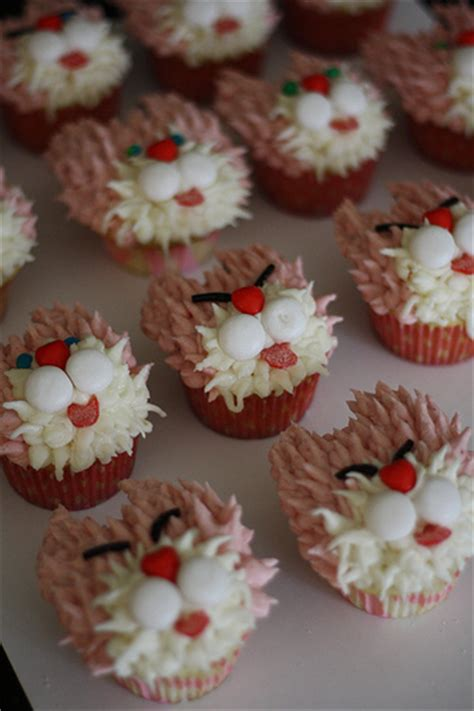 what does catnip do to dogs cat cupcakes the cutest cupcakes you ll see catster