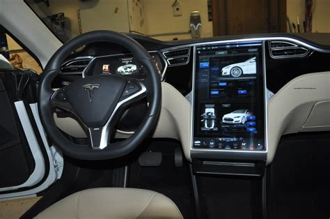 suv tesla inside tesla interior pictures to pin on pinterest pinsdaddy