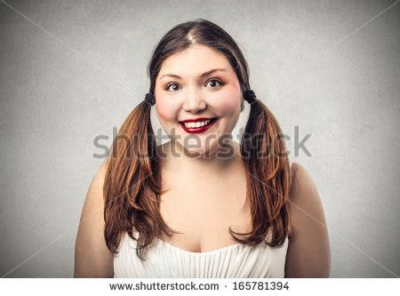 average looking chubby women hottest bbw girl pic