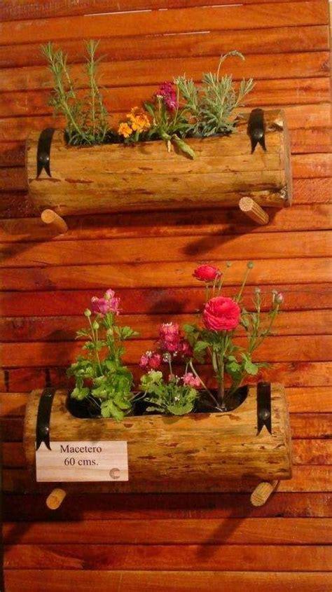 como decorar macetas de jardin ideas para decorar patios y corredores decoraci 211 n con