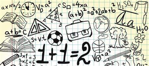 math doodle ideas stuff for pi day 2015 pi by doug savage