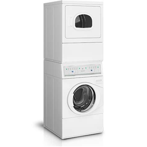 waschmaschine und trockner stapeln stacked washer dryers speed home laundry equipment