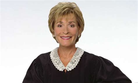 judge judy judge judy what time is it on tv episode 0 series 0