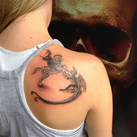 dragon tattoo meaning yahoo 17 best images about dragons tattoo on pinterest