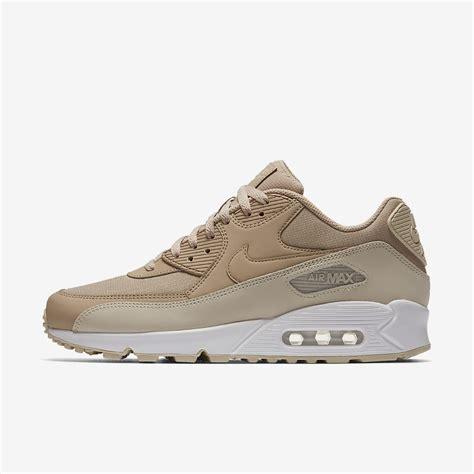 Nike Air Max 90 3 chaussures nike air max 90 femme