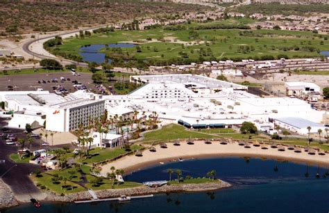 Home Design For 700 Sq Ft Avi Resort Amp Casino Burke Construction Group Inc