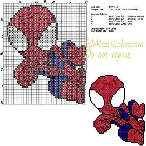 17 Best Images About Free Cross Stitch Patterns Alphabet | 17 best images about free cross stitch patterns cartoons