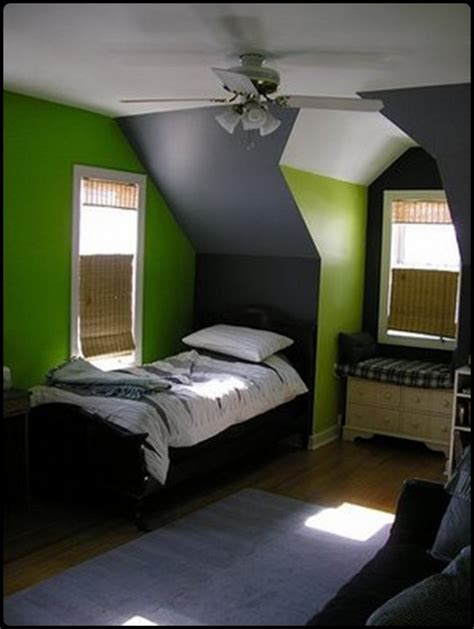 boy teenage bedroom decor home decorating ideas