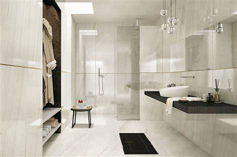 Modern Bathroom Tile Ideas by Bathroom Tile Ideas 17 Inspiring Design Ideas For Your