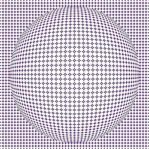 3d optical may 2015 unique photos