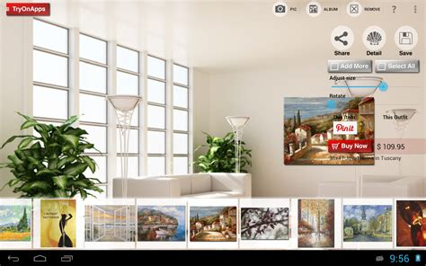 Virtual Home Decor Design Tool Android Apps On Google Play Home Interior Design App