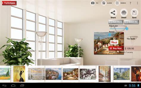 virtual home design app theradmommycom
