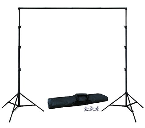 free wallpaper x3m background frame 3m x3m photography studio background