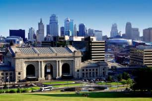 To Kansas City Sales Professionals Kansas City 2013 Sales Professionals