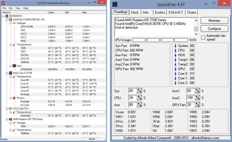 pc test keep it stable stupid how to stress test your pc