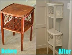 repurposed furniture repurposed furniture ideas