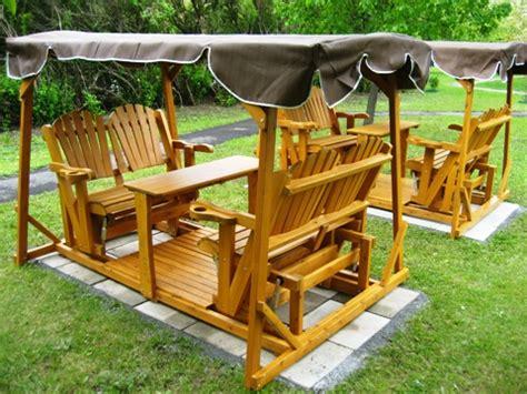Produits Hewood, GARAGES et CABANON, meubles de jardin.