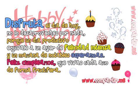 imagenes de cumpleaños olga imagenes de feliz cumplea 241 os para facebook