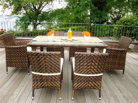 tavoli da esterno tavolo da esterno tavoli da giardino tavolo per